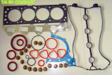 Auto Engine Gasket Repair Bag for Excelle 1.6