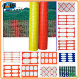 Snow Fence High Quality Cheap Plastic Orange Safety Fence