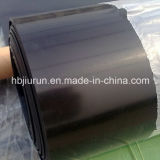 Aging Resistance EPDM Rubber Sheet