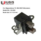 39-8201 Car Alternator Brush Holder Assembly Factory Price