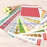 Custom PVC Sticker