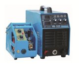 One Body Reversible Carbon Dioxide Gas Shielded Welding Machine