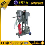 Hot Selling Fire Extinguisher ABC Power Filling Machine