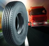 Long Milease TBR Tyre with Product Liability Insurance 11r22.5 315/80r22.5 295/80r22.5