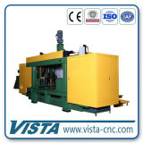 CNC 3D Drilling Machine BDM Series
