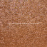 Strong Scratch Resistant Furniture Leather (QDL-53158)