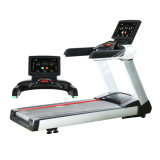 Fitness Equipment User Data Management Wholesale Treadmill