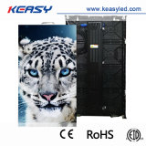 Wholesale Price Outdoor P3.91 P4.81 Rental LED Screen