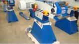 Bg-75 Industrial Metal Belt Grinder Grinding Machine