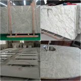 China Good Price Granite and Marble Stone