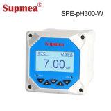 Electronic Water pH Meter Analyzer Analysis Instrument Price