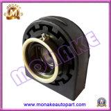 Car/Automotive Rubber Parts Driveshaft Center Support Bearing for Isuzu (5-37516-005-0)