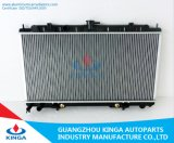 Auto Radiator for Sunny′00 N16/B15/Qg13 at 21460-4m400/4m700/4m707