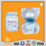 Good Quality Disposable Baby Diaper Wholesale Products