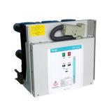 12kv Indoor Medium Voltage Vs1 Type Vacuum Circuit Breaker