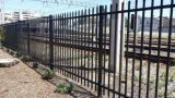 Heavy Duty Security Fencing with Most Competitve Price