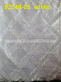 100% Cotton Swiss Voile Lace for Party
