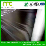 Matt/Glossy/Embossed/Soft PVC Film Used for Bed Coating/Seat Cover/Paper Coated or Print
