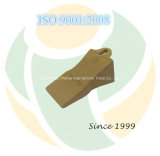 Excavator Esco Bucket Teeth (18S) for Excavator Wheel Loader