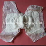 Cheap Disposable Printed Wholesale Adult Diaper Diapers for Adults Pad
