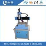 3030 Advertising CNC Router Machine with Competitive Price