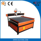 Wood Caring Tools for Sale Acut-1212 CNC Router