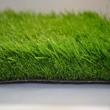 Soccer Land Man-Made Artificial Grass Synthetic Grass (SEL)