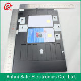 PVC Inkjet Card for Epson Printer L800 T50 T60
