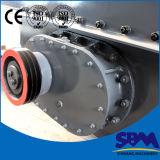 Sbm Low Price Easy Handling Mining Vibrating Feeder