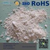 Supply Superwhite Light Calcium Carbonate for Coating/Paint
