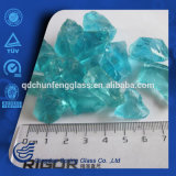 Wholesale Glass Rock Crystal