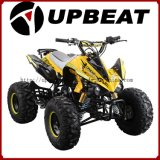 Upbeat Motorcycle Good Quality 110cc ATV 125cc ATV for Kids Cheap for Sale