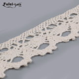 China Manufacturer Wholesale Lace Prices
