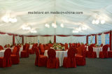 18X40m Party Marquee with Inside Lining for Outdoor Events