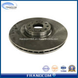 Genmany Car Brake Disc From China