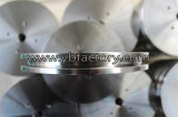 as Per Requirement Customized Stainless Steel Material Pully