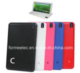9 Inch 512MB 8GB Android MID Tablet PC Allwinner A33