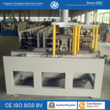 CE Standard Stud Roll Forming Machine