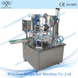 Coconut Water Prices for Cup Capsule Sealing Filling Machine