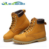 Hot Selling Discount Price Working Safety Boots