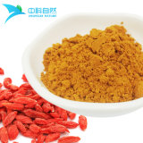Plant Powder Extract From Chinese Goji