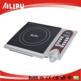 2015 Home Appliance, Kitchenware, Induction Heating, Stove, Knob Control (SM-A8)