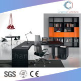 Wholesale Office Furniture Commercial Computer Wooden Desk with Drawer (CAS-MD1835)
