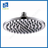 "ABS Plastic 8"" 200mm Overhead High Pressure Rainfall Top Head Shower"