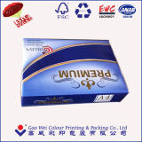 Good Quality A4 Size Office Print Copy Paper