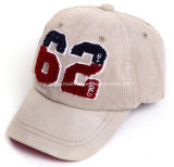 Wholesale Children Promotion Baseball Cap Hat Cheap