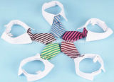 Dog Tie Collar Leads Supply Clothes Pet Accessories