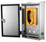 Koontech Telephone Waterproof Box Knb5