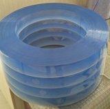 Economic Paraffin Plasticizers PVC Material Extruding Molding Type PVC Industrial Door Curtains
