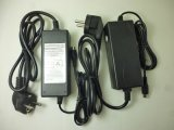 Hot Selling 30V 1A NiMH / NiCd Battery Charger